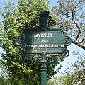 Avenue du Général-Margueritte, Paris 7.jpg