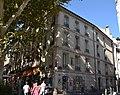 Avignon - 1 rue Favart (2).JPG