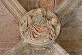 Avignon - Collégiale Saint Agricole 30.JPG