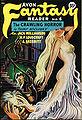 Avon Fantasy Reader 6.jpg