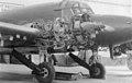 Avro-Anson-Mk-4 Ffm-1957 bei-Wartung k.jpg
