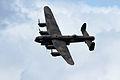 Avro Lancaster 4 (4818977599).jpg