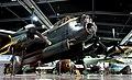 Avro Lancaster Bomber (10062384766).jpg