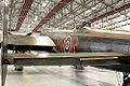 Avro Lancaster PA474 tail Flickr 8641901637.jpg