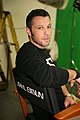 Axel Braun Director 2010.jpg