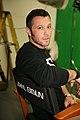 Axel Braun Director 2010.jpg
