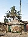 Axum Street Scene, Ethiopia (3154556156).jpg