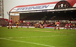 Ayresome Park in 1991 - geograph.org.uk - 2796728.jpg
