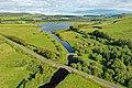Ayrshire River Doon Aerial alt.jpg