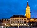 Ayuntamiento, Kiel, Alemania, 2019-09-10, DD 132-134 HDR.jpg