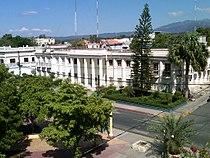 Ayuntamiento Azua.jpg