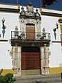 Ayuntamiento Utrera portada.jpg