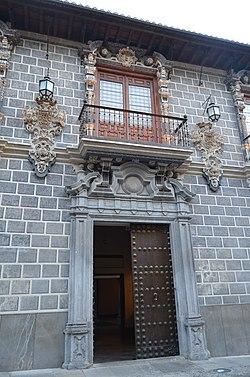 Ayuntamiento Viejo,Granada.jpg
