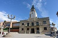 Ayuntamiento de Tardelcuende 02.jpg