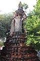 Ayutthaya Wat (31501738327).jpg