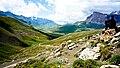 Azerbajian landscape.jpg