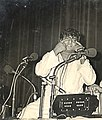 Aziz Naza Performing.jpg