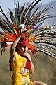 Azteca dancers, from Mexicayotl Charter School (468dbe96-2e09-4a42-99d2-445795f24bb3).jpg