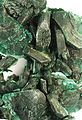 Azurite-Malachite-mexmal-07b.jpg