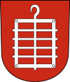 Bülach-blazon.svg