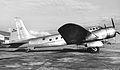 B-23 Pacific Lumber Company (4530316162).jpg