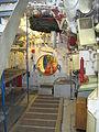 B-39 aft torpedo room 1.JPG