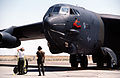 B-52H Nemesis Nose Art.jpeg