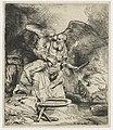 B035 Rembrandt.jpg