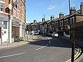 B450 Kilburn Lane - geograph.org.uk - 998161.jpg