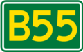B55NSW.png