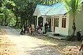 BALAIDESA WAINDAWULA - panoramio.jpg