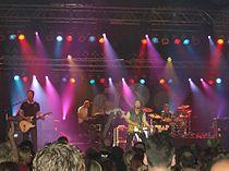 BAP Rheinau Freistett 2005-07-02.JPG