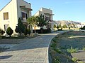 BARI HOLIDAY RESORT, URMIA ,IRAN - panoramio - Behrooz Rezvani (2).jpg