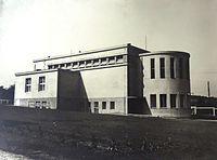 BASA-3K-7-521-16-Masarykovy domovy.jpg