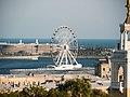 BBMM, Baku (P1090265).jpg
