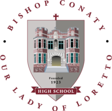 BCLHS Logo.png