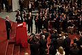 BCNChile CuentaPublica 20120521 F072-O.jpg