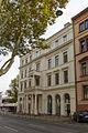 BD-Wiesbaden-20141005-IMG 3816.jpg