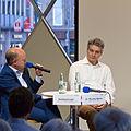 BDA Montagsgespräch - Die Zukunft des Kurienhauses - Chancen und Möglichkeiten-0868.jpg