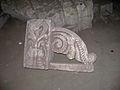 BELUM CAVES-Dr. Murali Mohan Gurram (145).jpg