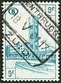 BEL 1954 MiNrE0309 pm B002.jpg