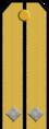 BG-Army-OF1b.png