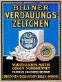 BILINER-digestive-pastilles-historical-poster.jpg