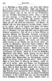 BKV Erste Ausgabe Band 38 184.png