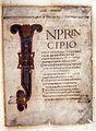 BL Coronation Gospels.jpg