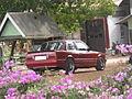 BMW 325i E30 (15904737342).jpg