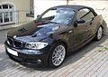 BMW E88 M-Sportpaket.JPG