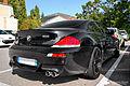BMW M6 E63 - Flickr - Alexandre Prévot (1).jpg