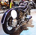 BMW WR 750 hr 1929 TCE.jpg