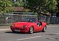 BMW Z1-Kulmbach 17RM0393.jpg